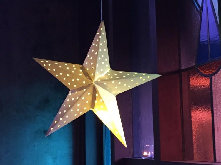 2015-Advent-star
