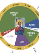 2017-18 liturgical graphic