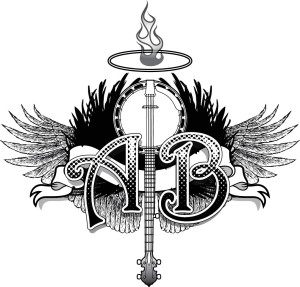 angel-band-logo