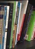 books_125