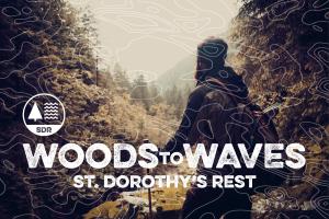 SDR-WoodsToWaves-2016