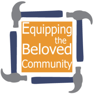 equipping the beloved community