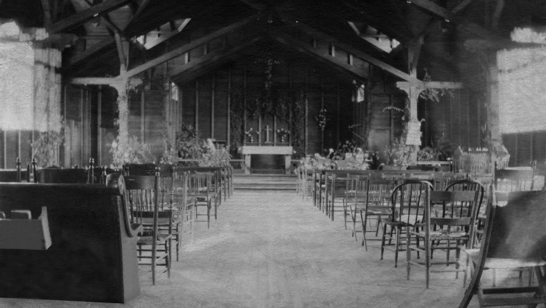 all-souls-chapel-1907