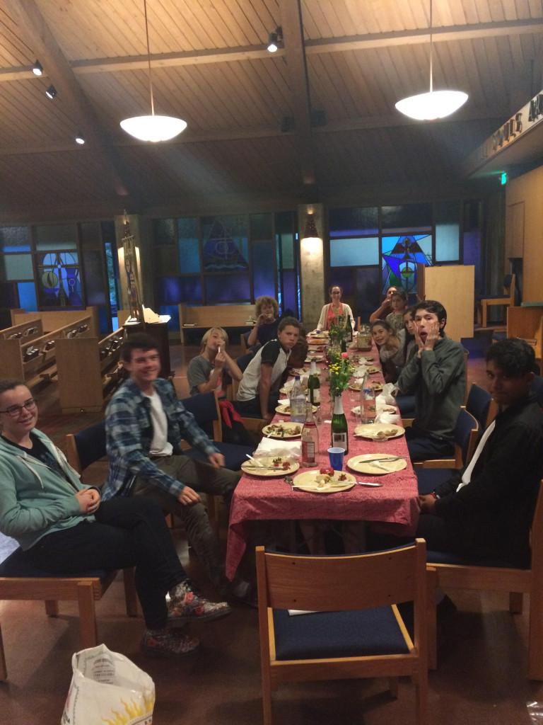 youth-stewardship-dinner