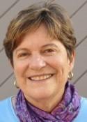 Janet Chisholm