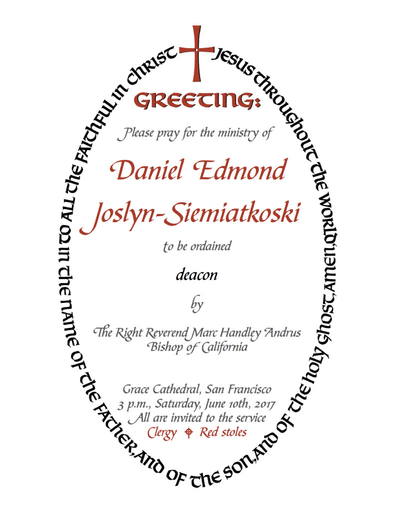 ordinations_invite_Joslyn-Siemiatkoski