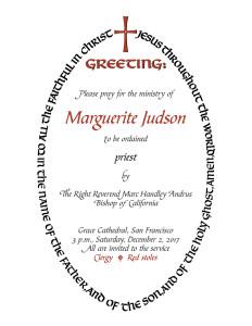 Judson_invite