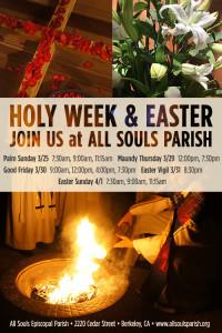 AS-Holy-Week-2018