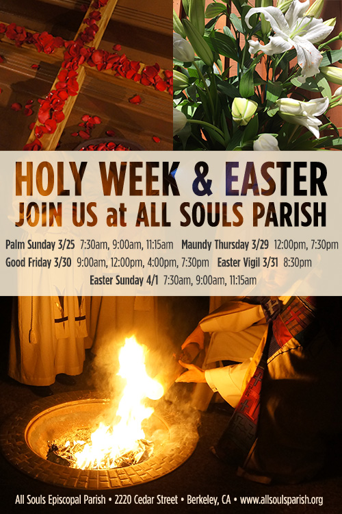 AS-Holy-Week-2018