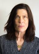 kalonica mcquesten