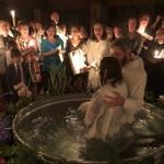 kalonicas baptism1