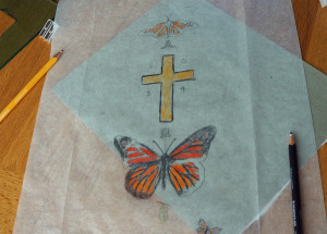 decorate-butterfly-prep