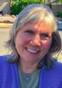 Jenny Kern