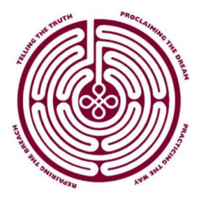 reconciliation labyrith
