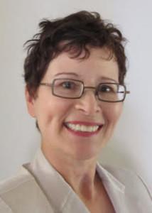 Susan Wight