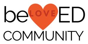 beloved community logo