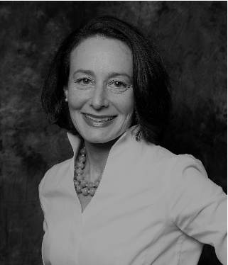 Irina Wolf Carrière