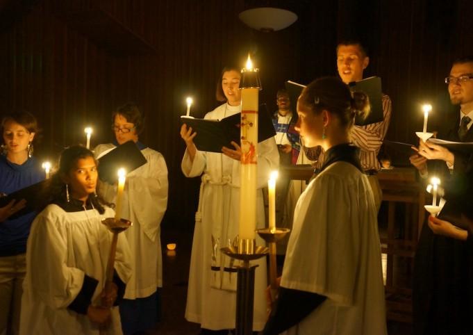 2013-candle-vigil