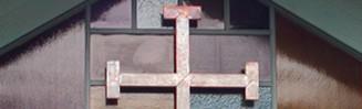 banner_formation_center