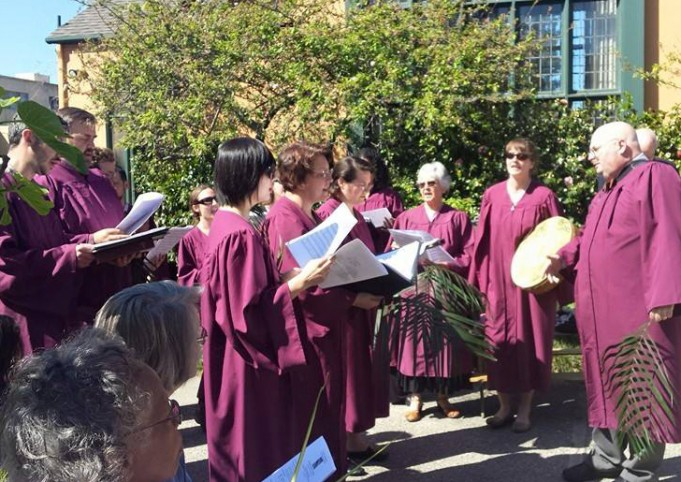 parish-choir-palmsunday